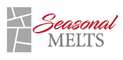 Seasonal Melts